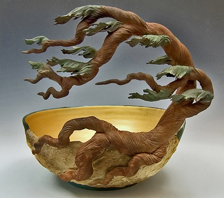 Cypress-Cut-away-Bowl---Bonnie-Belt