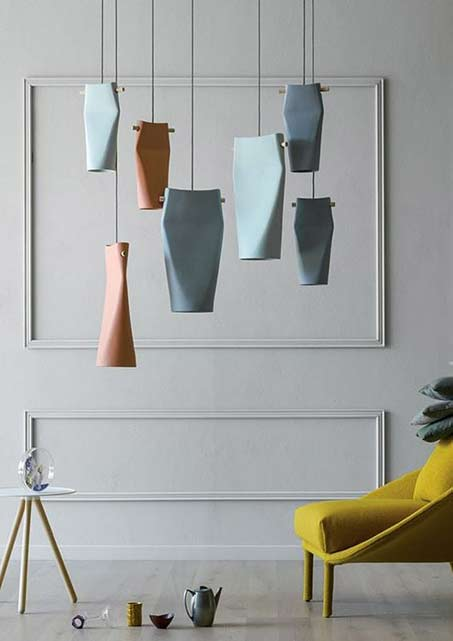 dent-by-miniforms-ceramic-pendant-lamp-design-skrivo