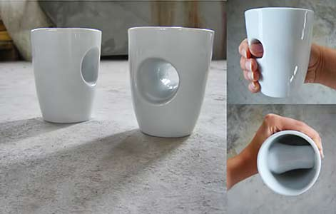 eszter-imre-porcelain-hug-cups