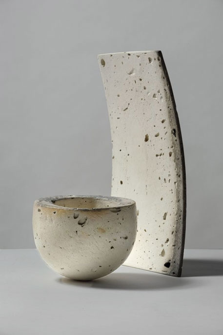 Jane Prrymann contemporary ceramics