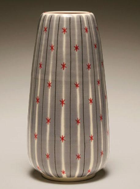 English-art-pottery-vase-Poole