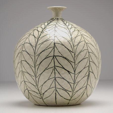 Raymor-Italian-pottery-bulb