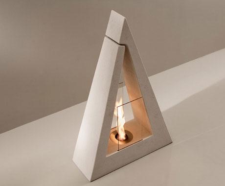 acquaefuoco-Italian-design