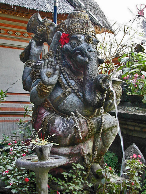 ubud-bali-elephant-buddha---Flickr---Photo-Sharing-