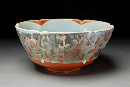437px-293px-colleen_riley-ceramic-bowl.jpg