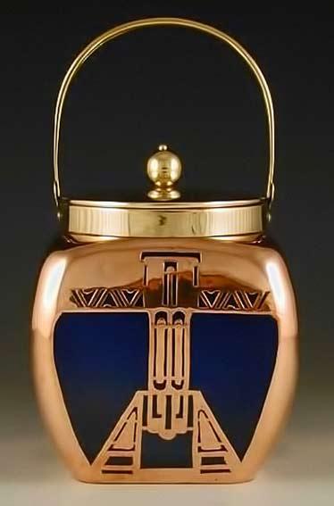 loetz-designer-loetz-biscuit-barrel-with-secessioist-copper-overlay-lid-handle-country-of-manufacture-austria-c