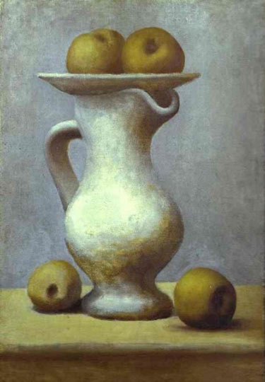 Still-life_with-pitcher-and-apples