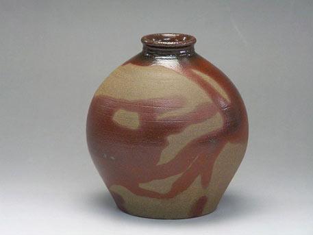 Samsung Miyagi Okinawa pottery