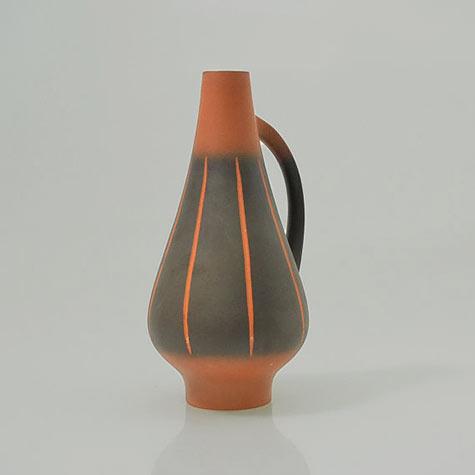 Dumler & Breiden large handled vase
