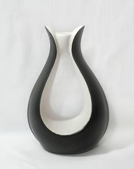 retro-australian-pottery-rathjen-lamp-biomorphic-1