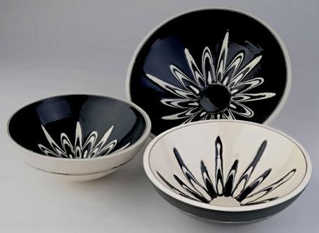 Rowena Gilbert bowls