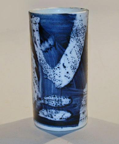 Bemboka Gallery Australian Pottery