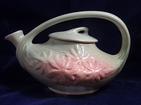 McCoy-teapot
