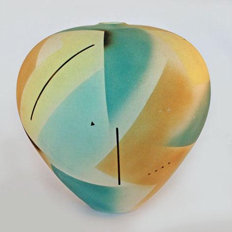 473px-473px-Robyn-Stewart-Blossom-Jar.jpg