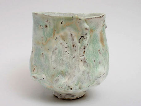 Japanese Archives Ceramics And Pottery Arts And Resources