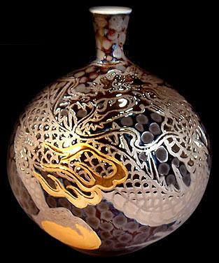 Contemporary-Indian-Studio-pottery
