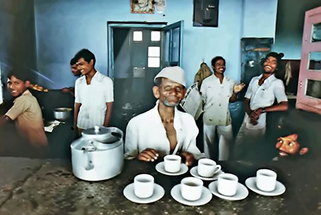 457px-306px-Indian Chai-shop.jpg