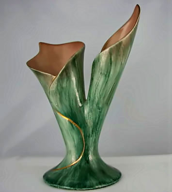 Sascha Brastoff Archives Ceramics And Pottery Arts And