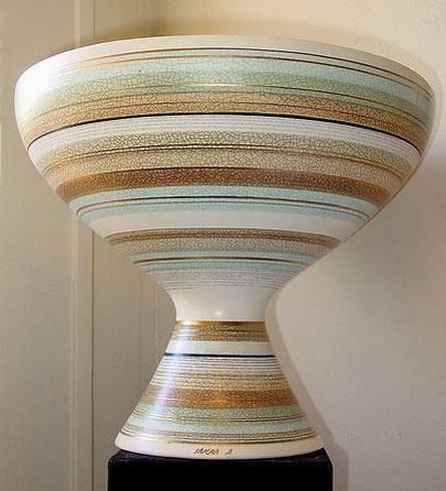405px-446px-Sascha-brastoff-bowl.jpg