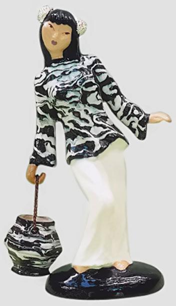 Hedi_Schoop_lady-figurine