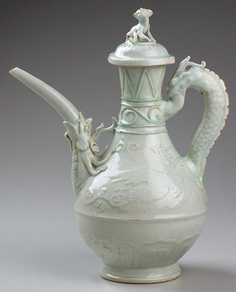 Quingpai-Ewer-with-Cover