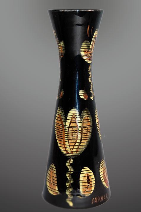 475px-714px-Sascha-Brastoff-modernist-vase