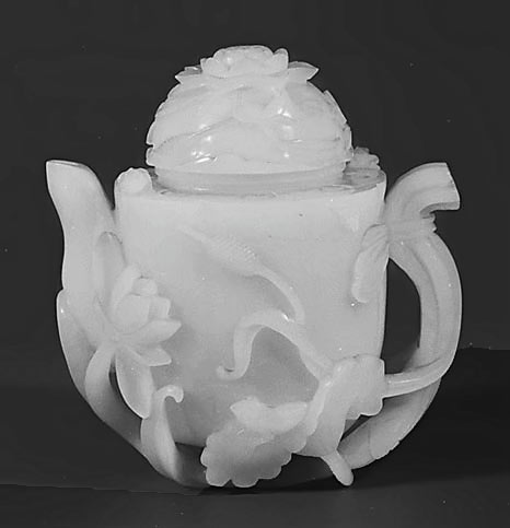 Teapot Date18th- century.jpg