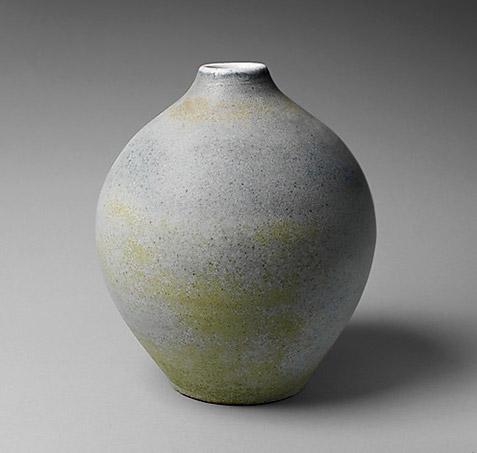 1477px-453px-931--Stoneware