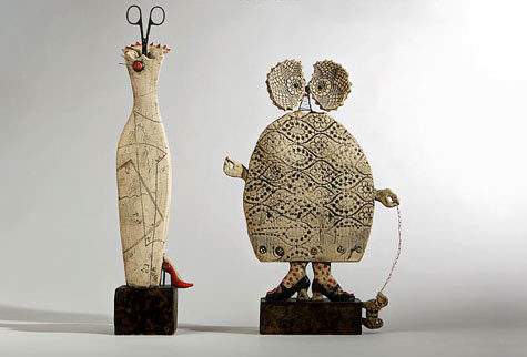 475px-222px-ute-grossman ceramic abstract figures