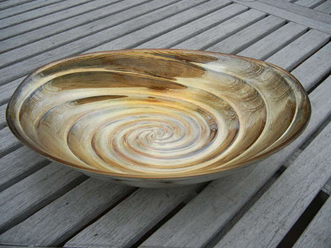 Crafted-1970s-Murano-bowl
