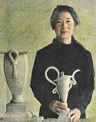Beverly Saito Ceramics