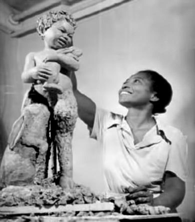 legendary-sculptress-Augusta-Savage
