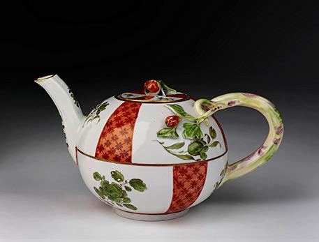 Cozzi-pottery-1780