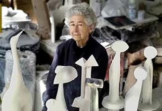 Rita Duckworth