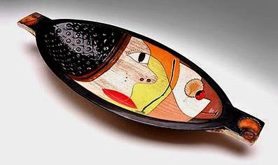 Imiso-Ceramics---Africasso-platter
