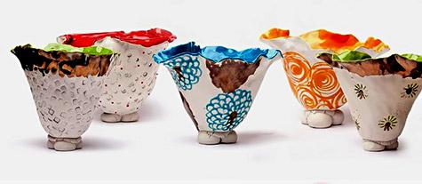 Zizipho Poswa-Imiso-Ceramics