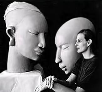 Michelle-Gregor---ceramicist-sculptor