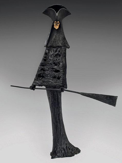 Philip-Jackson-sculpture