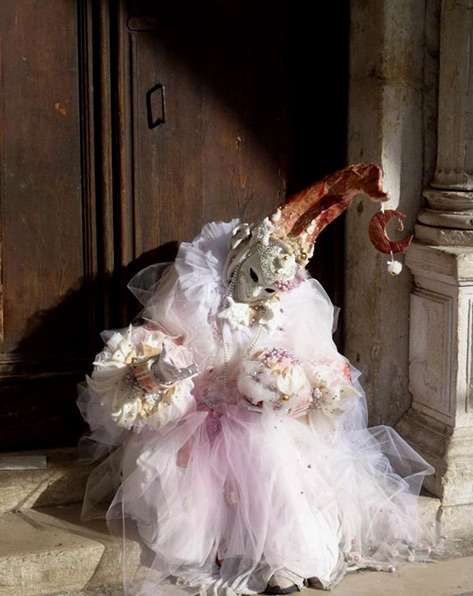 Photos-of-Carnival-of-Venice---Venice---7636734