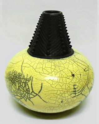 design-africa---Sango-Ceramics