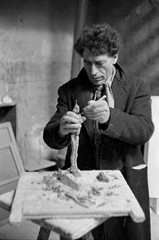 Alberto-Giacometti-329x495