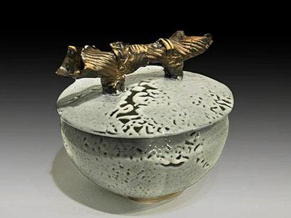 shane-norrie-ceramics