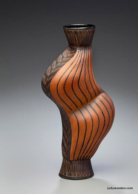 The-human-form-slab-vase