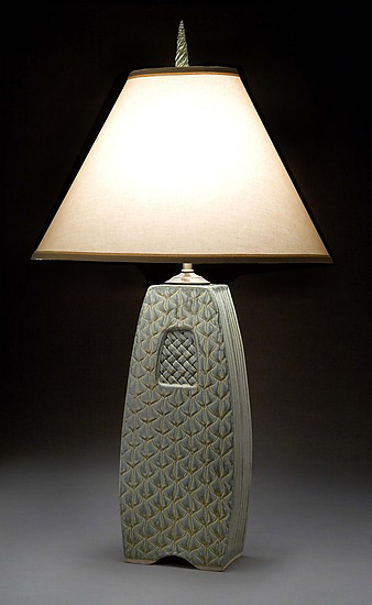ceramic-table_lamp
