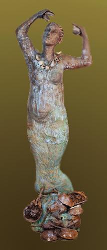 214px-500px-Bronze-Narra