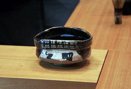 Hosokawa-Morihiro