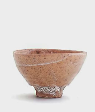 Ido-tea-bowl