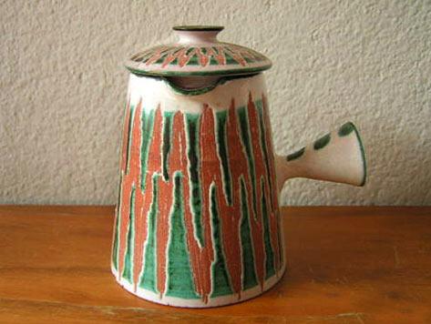 Petite-Chocolatière-ceramic
