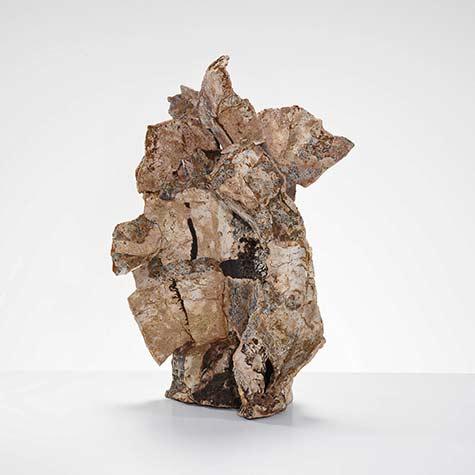ewen-henderson-laminated-stoneware