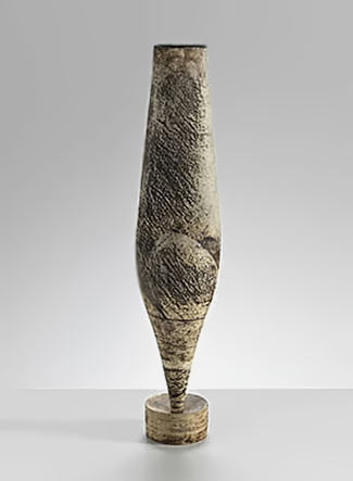 Hans Coper Cycladic Form